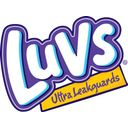 Luvs Discounts