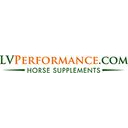 LV Performance  Discounts