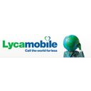 Lycamobile Discounts