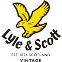 Lyle and Scott Discounts