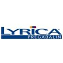 Lyrica Discounts