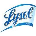 Lysol Discounts