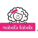 Mabel's Labels Discounts