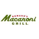 Macaroni Grill Discounts