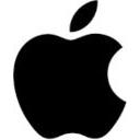 Macbook Pro Discounts