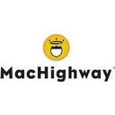 MacHighway Discounts