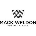Mack Weldon Discounts