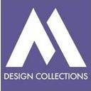 Maclin Studio Discounts