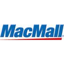 MacMall Discounts