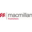 Macmillan Publishing USA Discounts