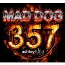 Mad Dog 357 Discounts
