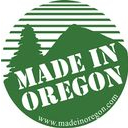 Made In Oregon Discounts