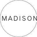 Madison Style Discounts