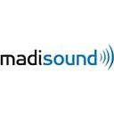Madisound Discounts