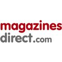 Magazines Direct Discounts