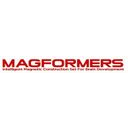 Magformers Discounts