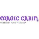 Magic Cabin Discounts