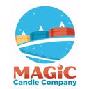 Magic Candle Company Discounts