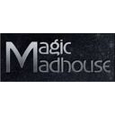 Magic Madhouse Discounts