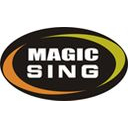 Magic Sing Discounts