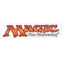 Magic: the Gathering Discounts