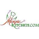MagicKitchen.com Discounts