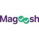 Magoosh Discounts