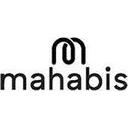 Mahabis Discounts