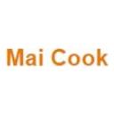 Mai Cook Discounts