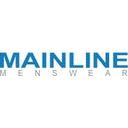 Mainline Menswear Discounts