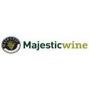 Majestic Wine Discounts