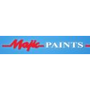 Majic Paints Discounts