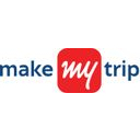 MakeMyTrip Discounts