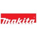Makita Discounts
