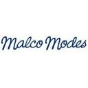 Malco Modes Discounts