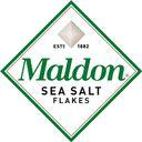 Maldon Discounts