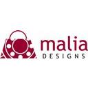 Malia Designs Discounts