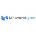 Malwarebytes Discounts