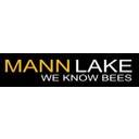 Mann Lake Discounts