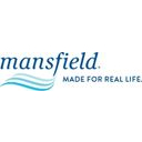 Mansfield Discounts
