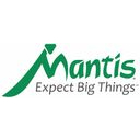 Mantis Discounts