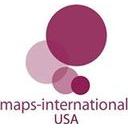 Maps International Discounts