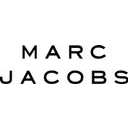 Marc Jacobs Discounts
