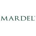 Mardel Discounts