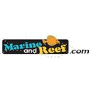 Marine And Reef Discounts