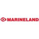 MarineLand Discounts