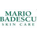 Mario Badescu Discounts