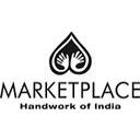 Marketplace Discounts