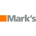 Mark's Discounts