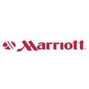 Marriott Discounts